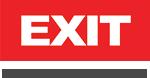Exit trip